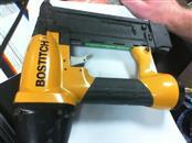 BOSTITCH Nailer/Stapler BT200